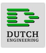 Dutch Engineering staalplaat-beton vloersystemen